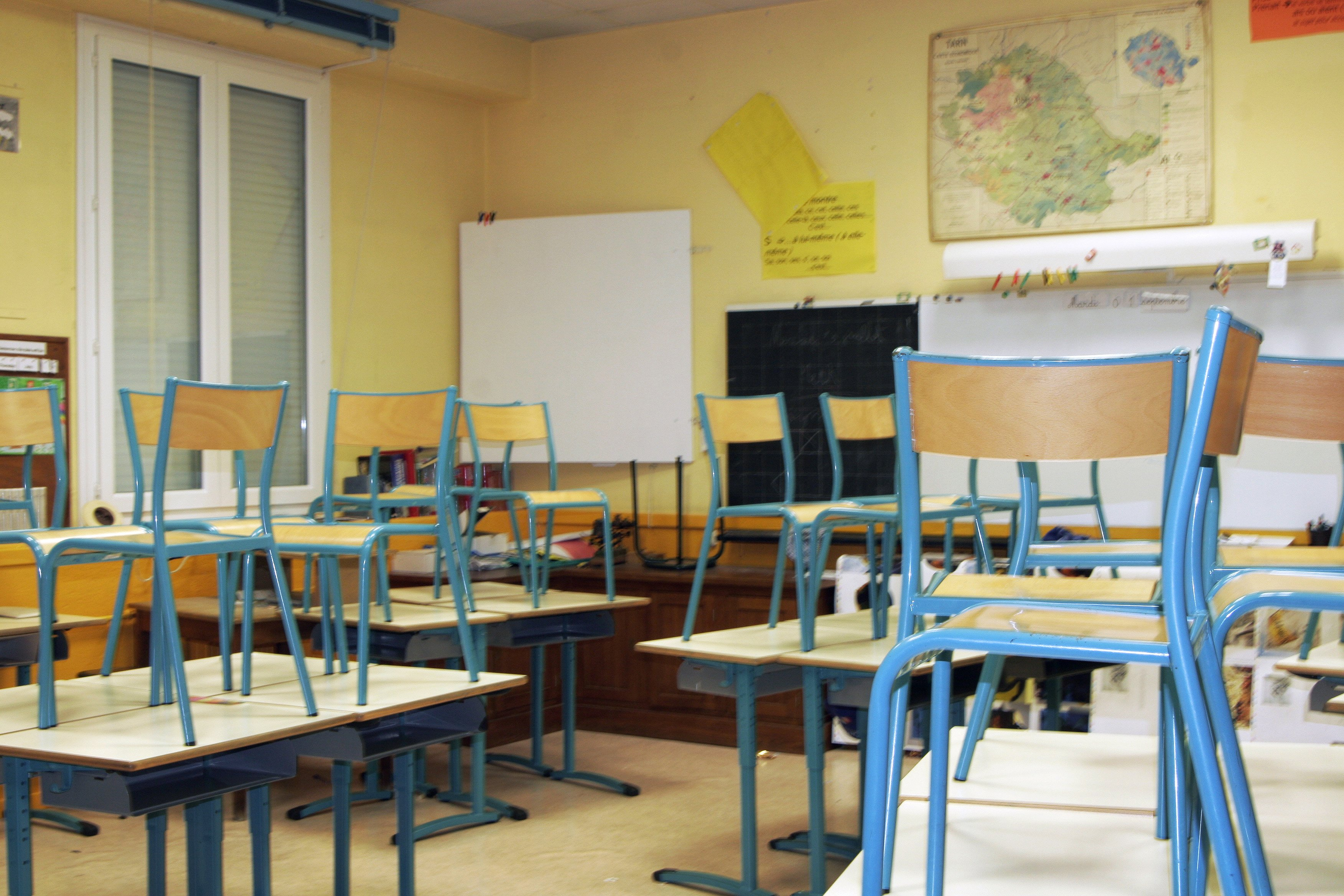 Osnovna šola